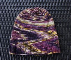 Stay Warm by Turner Family on Etsy