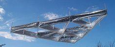 Anti Gravity Lifters Technology