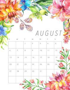 P-TCM-2017-8-august