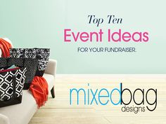 Top Event Ideas for Fundraiser