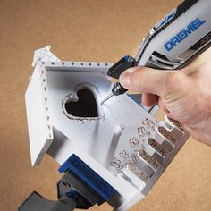 https://www.dremel.com/dremel-usa-theme/images/static/otherOptionsthumb1.jpg