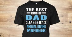 If You Proud Your Job, This Shirt Makes A Great Gift For You And Your Family.  Ugly Sweater  Annual Giving Manager, Xmas  Annual Giving Manager Shirts,  Annual Giving Manager Xmas T Shirts,  Annual Giving Manager Job Shirts,  Annual Giving Manager Tees,  Annual Giving Manager Hoodies,  Annual Giving Manager Ugly Sweaters,  Annual Giving Manager Long Sleeve,  Annual Giving Manager Funny Shirts,  Annual Giving Manager Mama,  Annual Giving Manager Boyfriend,  Annual Giving Manager Girl,  Annual…