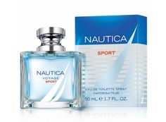 Voyage Sport #nautica #voyage #fragranceformen #pickafragrance #fragrance #parfum #perfume http://pickafragrance.com/voyage-sport-by-nautica-fragrance-for-men/