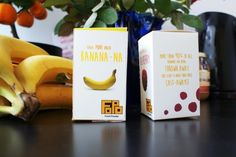 STUFF: Lund University international students Gerald Marin, Vita Jarolimkova and Kent Ngo are on a mission to save the 40 percent of food we produce from being wasted by turning it into food powder. Through a freeze-drying and pulverizing method, unsellable food that has almost expired can have its shelf life increased from around two weeks to two years. Through FoPo Food Powder, the students see food waste as an opportunity to create something more useful in order to combat world hunger.