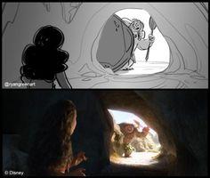moana-storyboards9