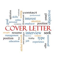 Attention Getting Tactics for Cover Letters Fab Girl  Attention Getting  Tactics for Cover Letters Fab Girl