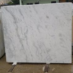 Dharmeta White Marble >> Give Marvelous look to your home flooring