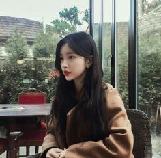 Mode Ulzzang, Ulzzang Korean Girl, Ulzzang Fashion, Korean Fashion, Korean Beauty, Asian Beauty, Girl Korea, Uzzlang Girl, Pretty Asian