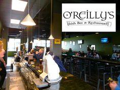 oreillys-fort-wayne-downtown-irish-bar.jpg 3,264×2,448 pixels