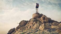 Anatomie d'une randonnée : le mont Lafayette