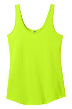 482c4a17315391 34 Best Lime Green Tank Top images
