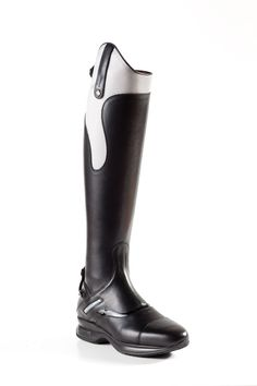 12 Best THE NEW ALBERTO FASCIANI RIDING BOOTS COLLECTION images ... 64961324e81
