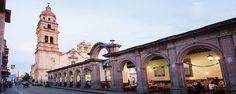 Reto viajero: conoce México a través de sus fiestas. Te presentamos una lista de fiestas y algunas actividades que harán que viajes a estos destinos. Reta a tus amigos y viajen juntos a estos destinos. ¿Te atreves?