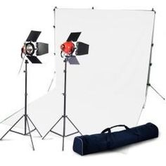 The and Softbox is mainly used by commercial and still life photographers for shooting table top products. Shooting Table, Photo Studio Lighting, Still Life Photographers, Backdrop Stand, Strobing, Backdrops, Kit, Photo And Video, Commercial