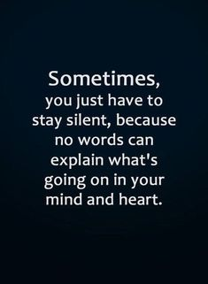Positive Quotes : 300 Depression Quotes and Sayings About Depression 213 Quotes Deep Feelings, Mood Quotes, Words Hurt Quotes, Quotes About Feeling Alone, Best Feeling Quotes, Quotes About Hurtful Words, Hurt Qoutes, Feeling Emotional Quotes, Quotes About Sadness