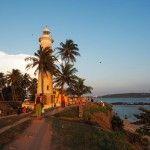Sri Lanka, Statue Of Liberty, Travel, Round Trip, Liberty Statue, Voyage, Viajes, Traveling, Trips