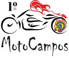 Resenha do Rock: Abertura oficial do 1º Moto Campos