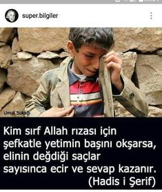 #hadis  corek-otu-yagi.com   (notitle) Allah, Turkish Language, Einstein, Meant To Be, Religion, Poetry, Inspirational Quotes, Faith, Words