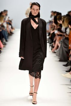 Tome Australia Spring 2015 - Collection - Gallery - Style.com