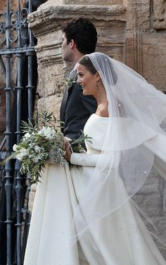 casamento-lady-charlotte-wellesley-getty-images(4)
