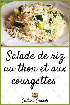 Cooking Recipes, Healthy Recipes, Risotto, Rice, Lunch, Ethnic Recipes, Friends, Food, Table