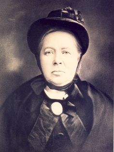 Mary Minervia Dart Judd, My 3rd Great Grandmother on my mothers side. Grandpa Dart's Grandma that he was named after.