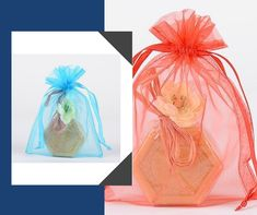 Christmas gift bags cheap variety sizes