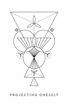 Free Oracle Guidance with Inner Star Oracle Geometry Art, Sacred Geometry, Body Art Tattoos, Sleeve Tattoos, Symbols And Meanings, Math Art, Art Lessons Elementary, Elements Of Art, Sacred Art