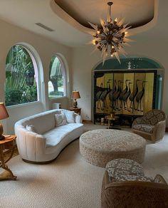 Dream Home Design, My Dream Home, Home Interior Design, Interior Architecture, House Design, Dream Apartment, Dream Rooms, House Rooms, Future House