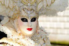 MASCHERE | Flickr - Photo Sharing!
