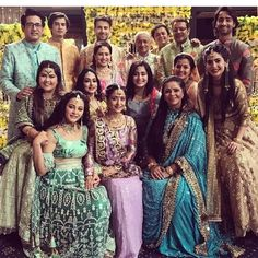 Image may contain: one or more people and people standing Pakistani Dress Design, Pakistani Dresses, Cute Girl Pic, Cute Girls, Best Couple Pictures, Kartik And Naira, Pooja Sharma, Party Wear Lehenga, Queen Fashion