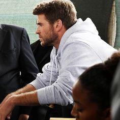Liam Hemsworth, Hemsworth Brothers, Just Beautiful Men, Gorgeous Guys, Thor, Sebastian Moran, Miley And Liam, Hunger Games Cast, Sean O'pry