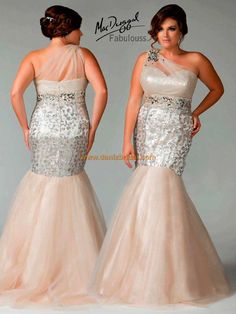 5139269d15a Mac Duggal 76461F  484. Daniz Bridal · Mac Duggal Fabulous Dress