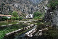 """See 3054 photos from 18222 visitors about scenic views, beautiful town, and café. """"Recommended to be visited while in Montenegro. City hidden in the. Montenegro, Europe, Lights, Mansions, House Styles, City, Beautiful, Manor Houses, Villas"""