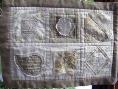 Au fil d'Emma - Idées patchwork et couture facile     Image 51