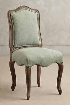 Kantha Beatrix Dining Chair - anthropologie.com