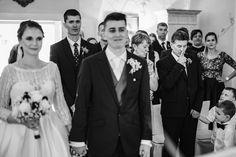 """Kdo by měl proti sňatku námitky, nechť promluví teď, nebo ať mlčí navždy."" - - - 📷 #sonya9 #sonymirrorless  - - ✉️ @sonyalpha @sonyalphapro @sonyalphagallery @sonyczech @sonyambassador @sony @sonyalphasclub @sonyworldclub @sonygangczsk @alphauniversebysony.eu - - #svatba #svatebnifotografie #weddingday #dreaming #happywedding #justmarried #wedding #storyteller #moment #bride #groom #couple #weddingphoto #czechwedding #weddingplanner #weddingphotographer #realwedding #weddinginspiration"