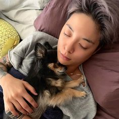 Amber Lui, Pretty Baby, Shinee, Girl Power, Kpop Girls, Videos, Tomboys, Queen, Pets