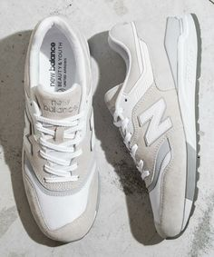 new products b8c20 a2533 New Balance par Beauty   Youth