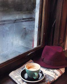 Regardez cette photo Instagram de @topparisresto • 3,467 J'aime  #resto #paris #parisresto #topparisresto #eatinparis #bonnesadresses #bonneadresse #restaurant #restaurantparis #parisrestaurant #cafe #café #coffee