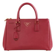 The Handbag You Will Have For Years And It Will Still Be Looking Good.                sprightenterprise.com