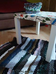 Ein Kunst- und DIY-Blog mit Inspirationen und Anleitungen rund ums kreative Nähen, Upcyceln und Selbermachen.