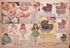 The History of the Catalog — Medium