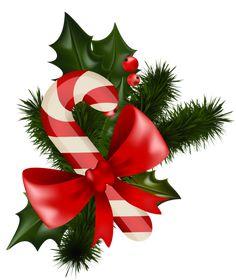 SGBlogosfera. Maria Jose Argüeso: Christmas