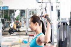 基礎代謝が上がりやすい筋トレと鍛えるべき筋肉とは?【医師監修】