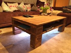 couchtisch mit beleuchtung beste images der fbbdafedafd table led pallet coffee tables