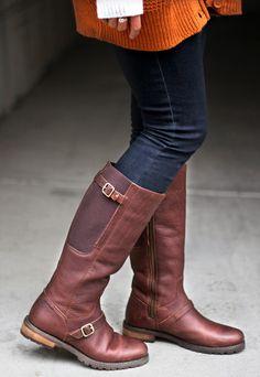Ariat Boots @Ariat