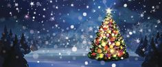 5 Tips for a Peaceful Family Christmas