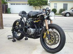 "La Honda CB500 F una excelente opción de motocicleta ""intermedia"" http://motosok.com/la-honda-cb500-f-una-excelente-opcion-de-motocicleta-intermedia/"