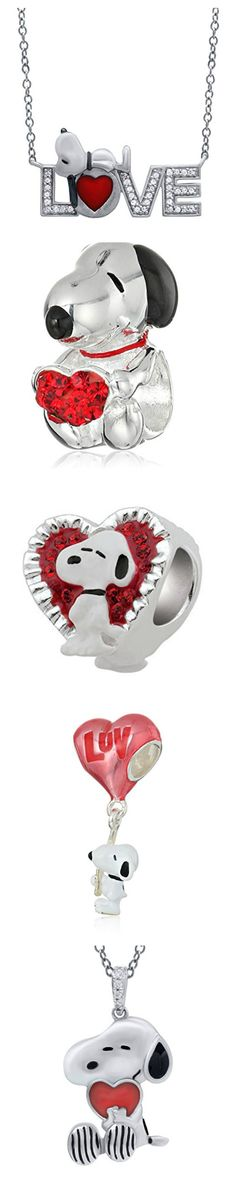 a855f7568d Peanuts Valentine s Day Gifts   Decor